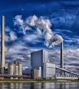 refinery-3127588_1280